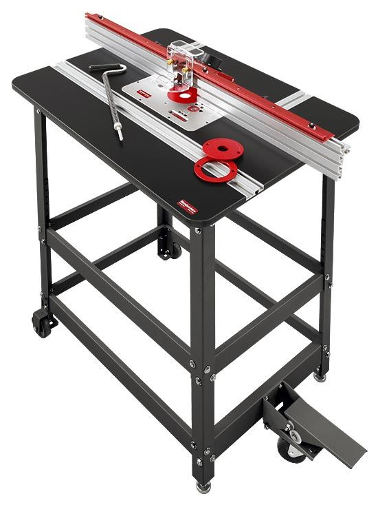 Woodpecker phenolic router table package ordering june 2015 woodpecker phenolic router table package ordering june 2015 greentooth Images