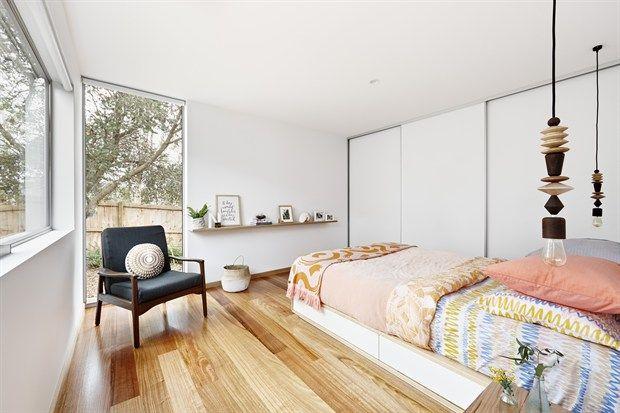 Turners Beach House Grand Designs Australia And It