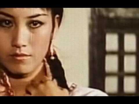 Bruce Lee Filme Stream Deutsch