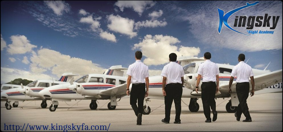 Kingskyfa is helping you pursue your passion achieving a