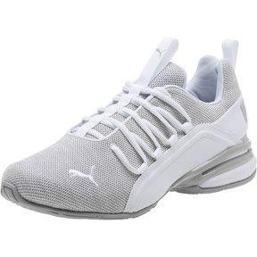 8daae80442d3 Axelion Men s Sneakers