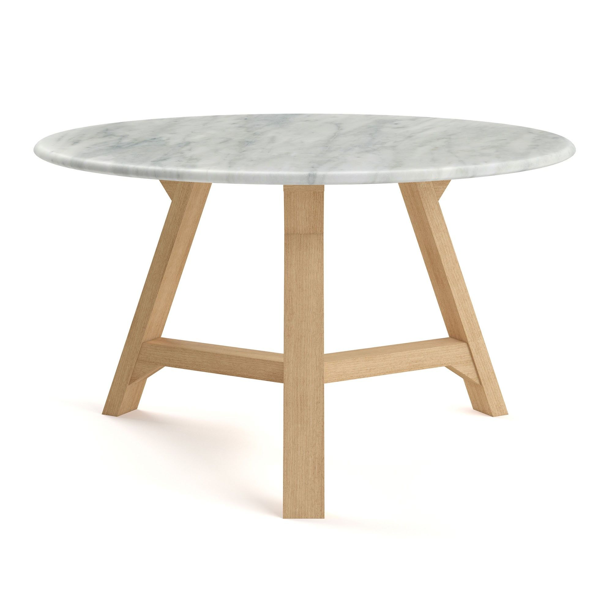 31 5 Aubrey Coffee Table With Faux Marble Top Natural Aeon In 2021 Faux Marble Coffee Table Metal Accent Table [ 2000 x 2000 Pixel ]