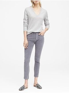 Womens Sweaters Banana Republic Clothes Shoes And Accessories