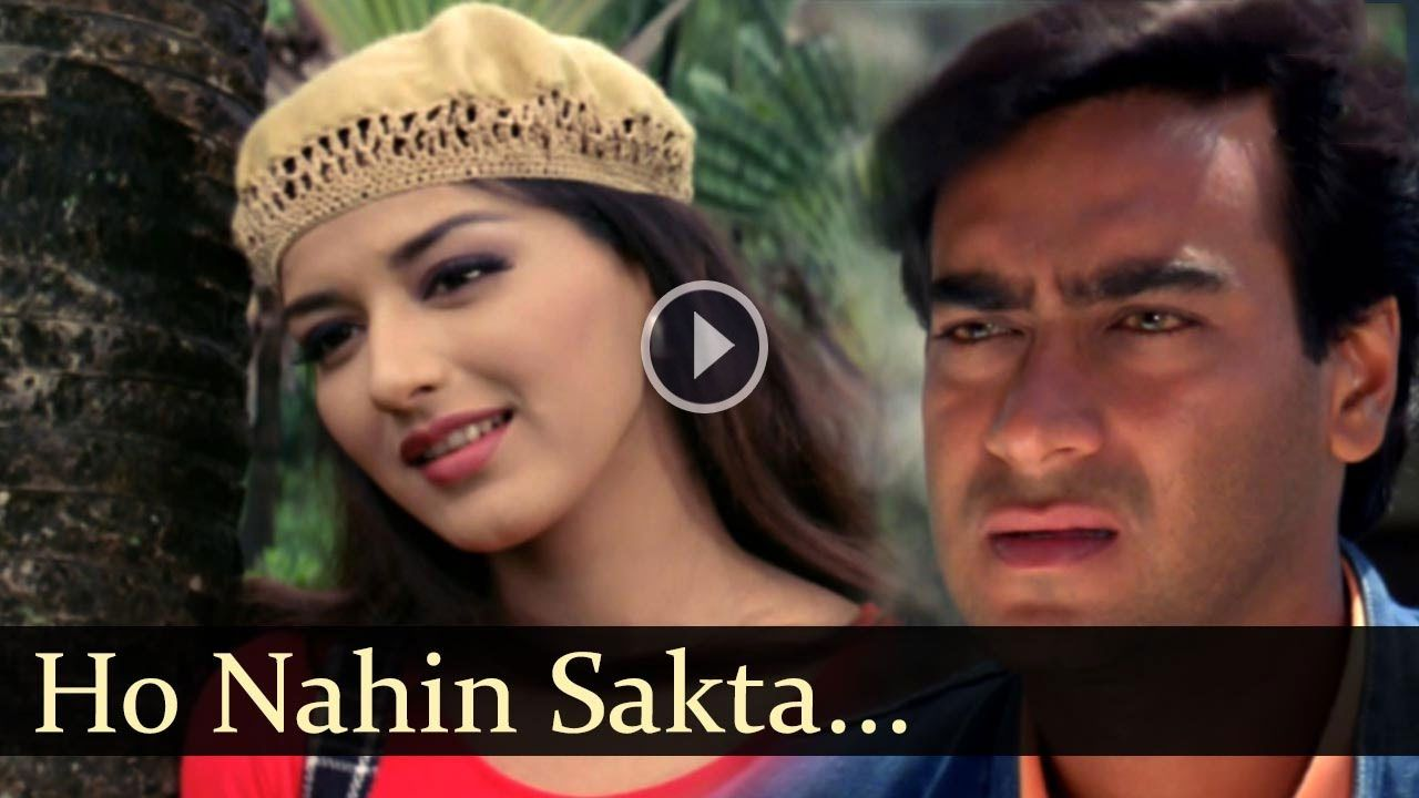 Watch And Listen Sada Bahar Songs Collection Songs New Movie Song Hindi Old Songs