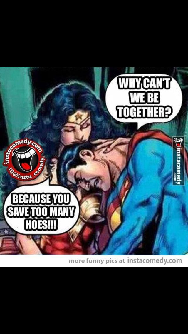 Captain Save A Hoe Funny Pictures Friendzone Friends Funny
