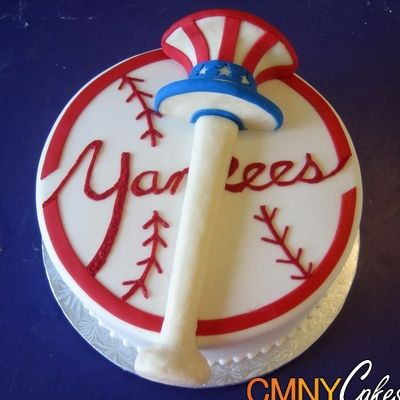 Best Kids Birthday Cakes Nyc Dog Custom Made