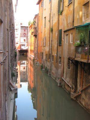 venezi