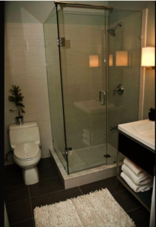 Bathroom Decor Clearance Ideas Ensuite
