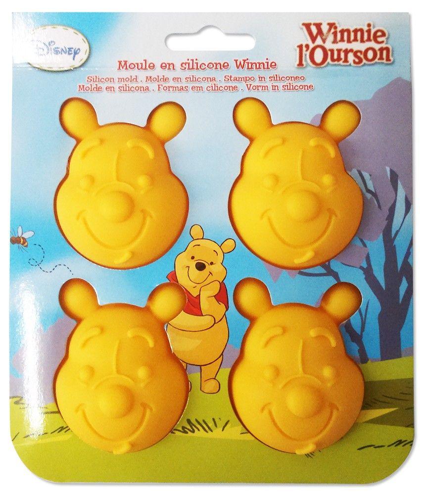 Winnie Puuh Spielzeug