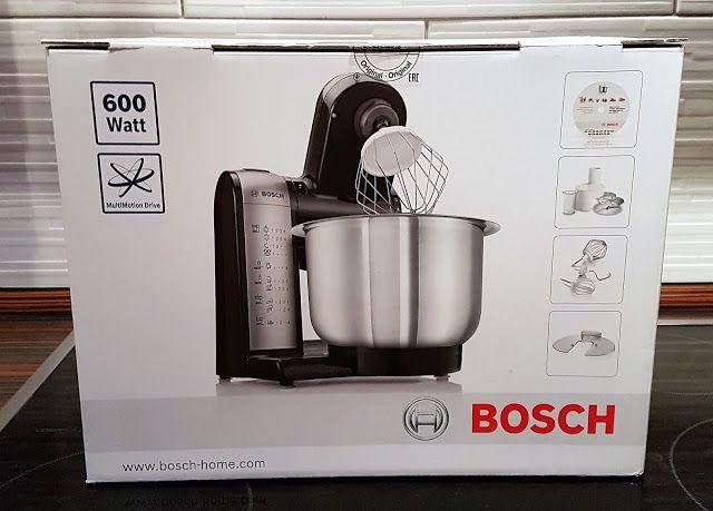 Weihnachtsbäckerei einer Großfamilie - mit Unterstützung meiner neuen Küchenfee Bosch MUM48A1  http://www.mihaela-testfamily.de  #Food #Foodblog #Kochen #BoschMUM48A1 #Küchenmaschine #Schokokuchen #Rezepte