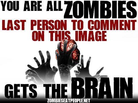 #livingdead #corpse #dead #death #sfxmakeup #specialeffects #halloween #halloweenmakeup