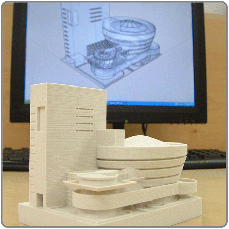 Pin on 3D Printed Architecture