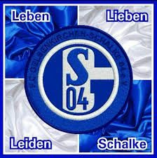 Schalke Bilder Weihnachten.Bildergebnis Für Schalke 04 Bilder Hintergrund Schalke 04