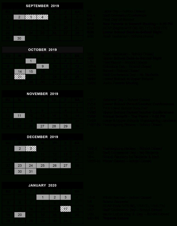 Montclair State University Calendar 2022.Middlesex County College 2015 2020 Calendar School Calendar Calendar Board Middlesex