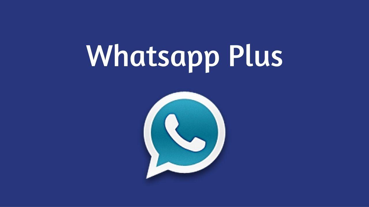 Whatsapp Plus Apk Indir Son Surum Engelleme Onleme Surekli Guncel V10 20 0 Insan Film Uygulamalar