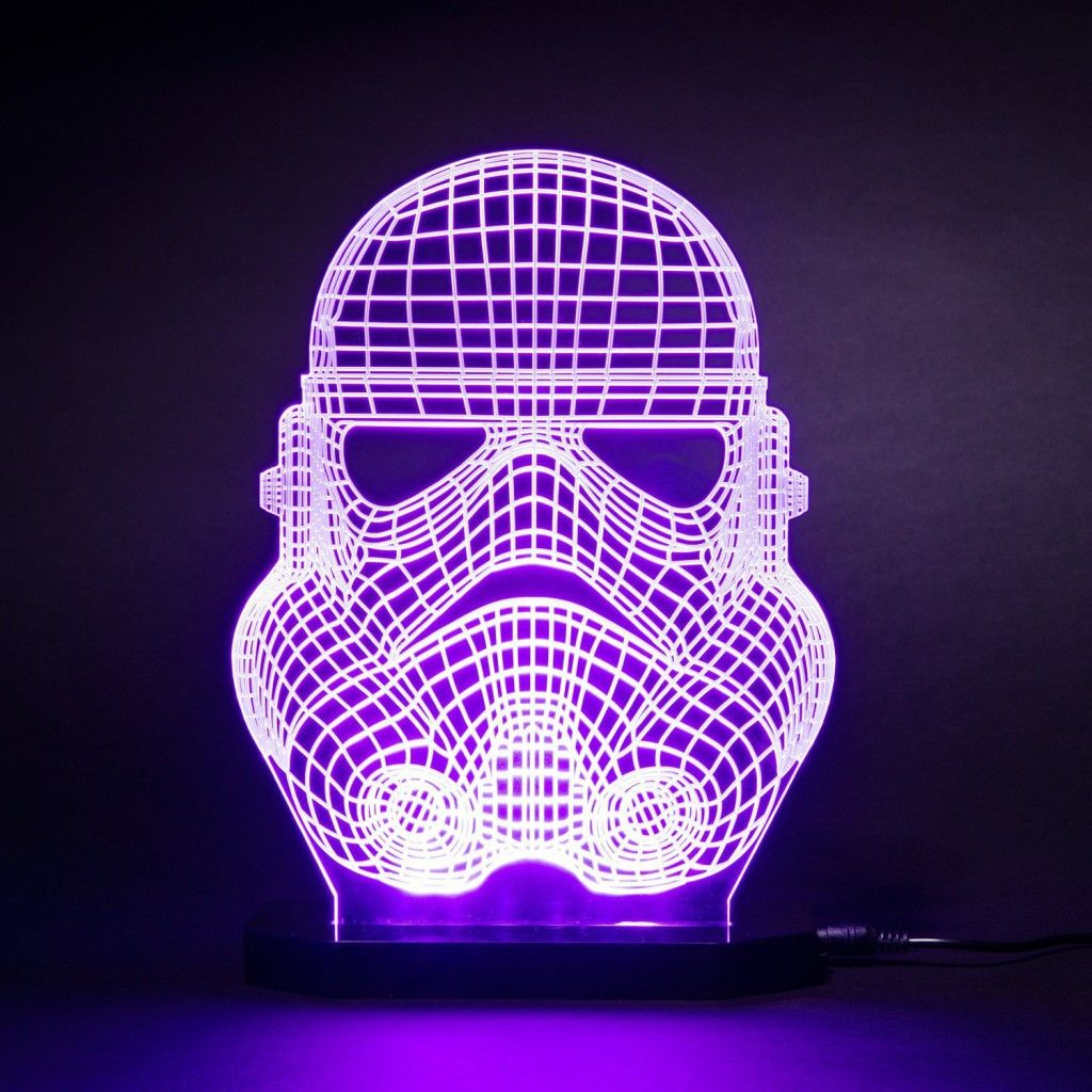 Pin By Glowing With Me On Star Wars Led Lights Led Star Wars Led