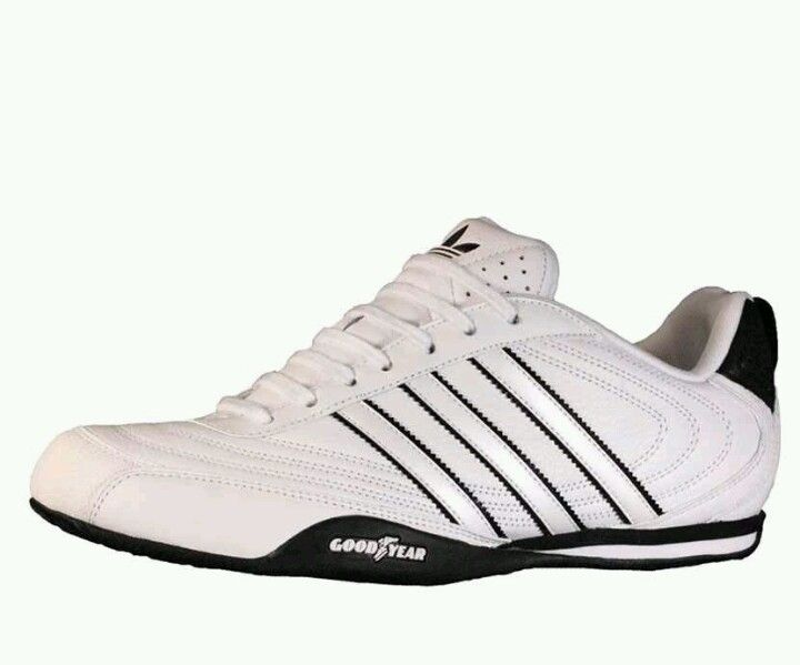 lt;3 Street Shoes Hubby The For Adidas Goodyear Pinterest AfPxnq8