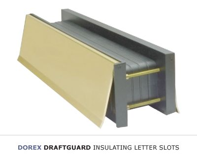 Dorex Draftguard Insulating Letter Slot Chrome As Well Easytoinstall Telescopichou Res Design Week 3 Cabinet Decorative And Door Manufacters Indus