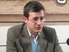 آبتین گلکار مترجم Abtin Golkar (Translator)