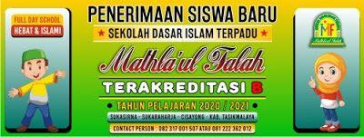 Download Kumpulan Contoh Spanduk PPDB Tahun Pelajaran 2020 ...