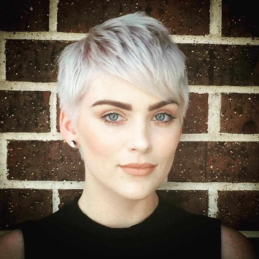 Wedding Hairstyle For Square Face: Pin On Hairstyles 2019