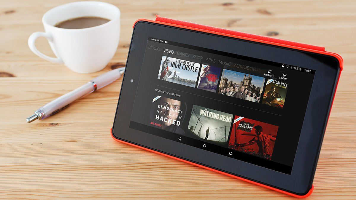 Keep a Tab on these 7 Budget Tablets under Rs 15,000 (With