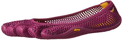 Vibram Women's VI-B Fitness Yoga Shoe >>> To view further, visit