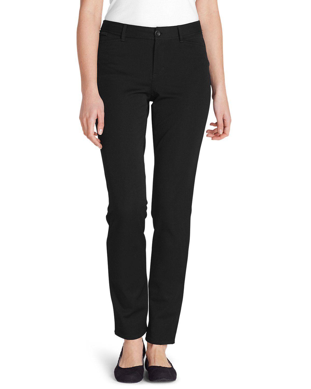 97e085c87d0e21 Women's Travel Pants - Curvy   Travel   Travel pants, Pants und Travel