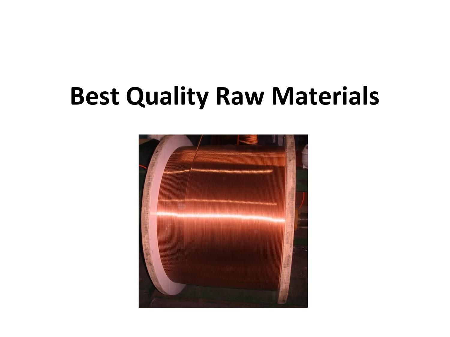 Best quality raw materials | Pinterest | Raw material