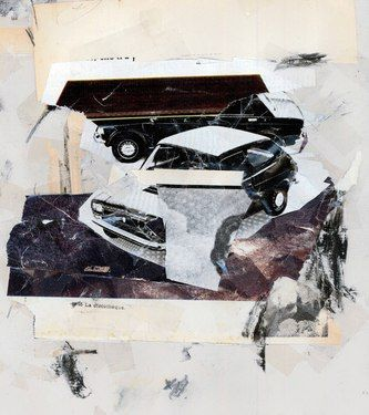"Saatchi Online Artist Micosch Holland; Photography, ""BCKP13, Edition of 10, Print 1"" #art"