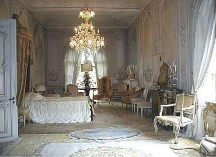 Image Result For Gilded Age Furniture Bedroom