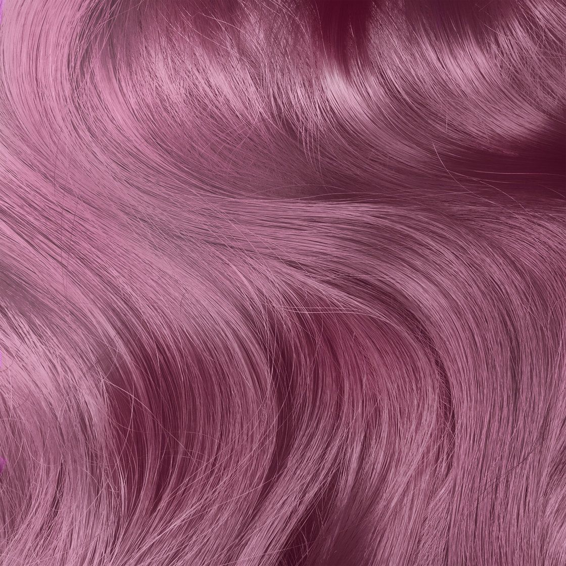 Larger View Of Product Things To Buy Pinterest Hair Dye Dusty