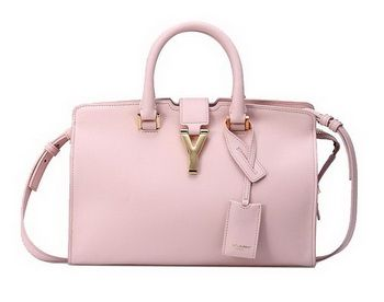 025317d917 Pink YSL Shirt