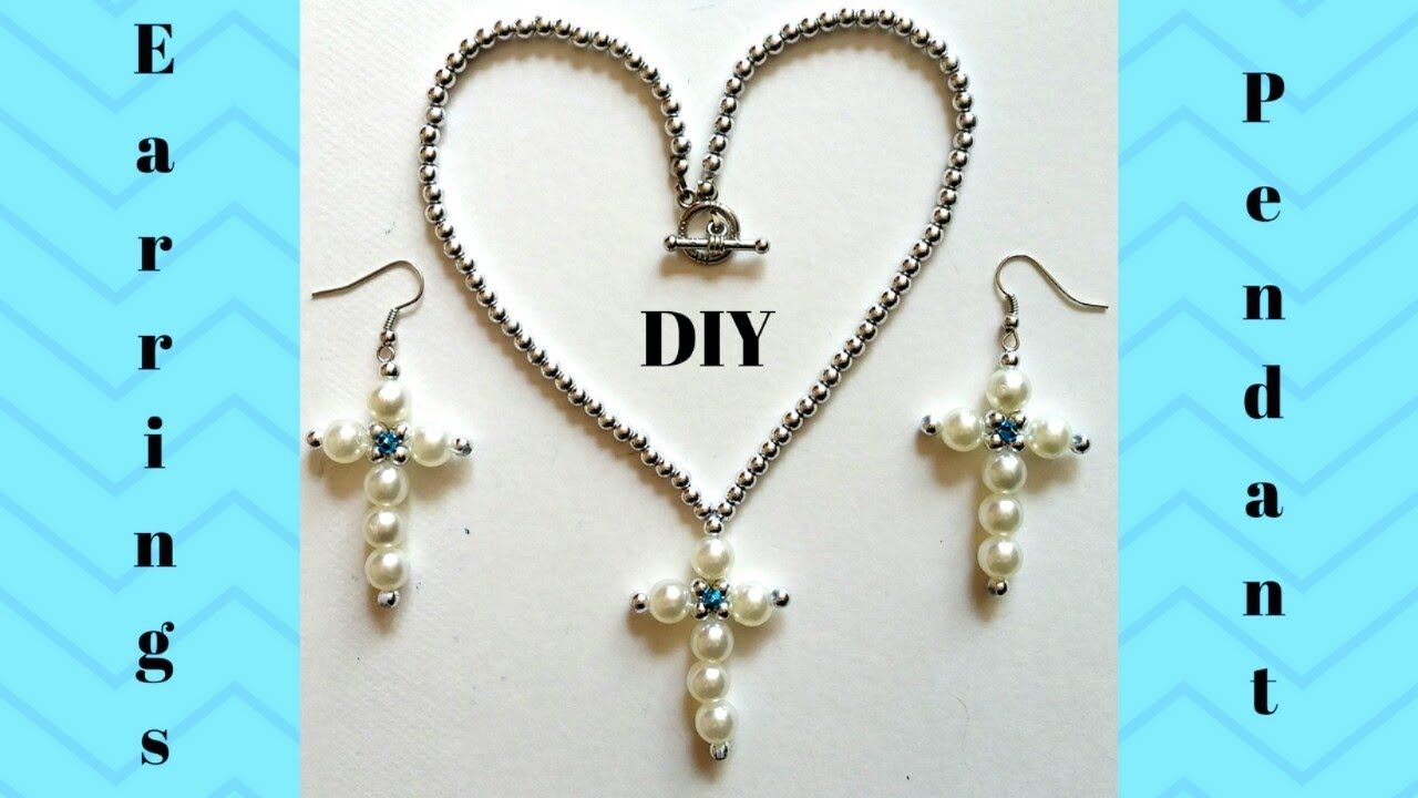 Beaded Earring Patterns For Beginners Simple Inspiration Ideas