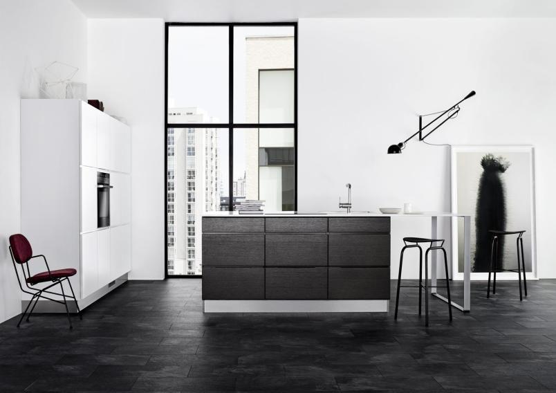 Pin by jasmijn van der zwaan on kvik kitchens