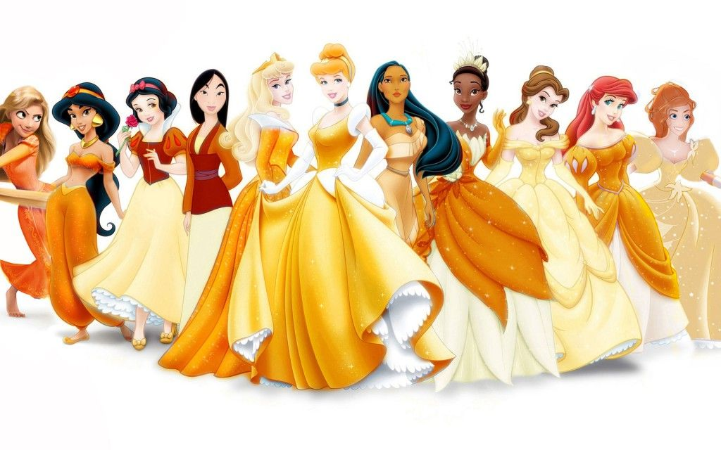 All Disney Princess Hd Wallpaper 1080p Collection Free For Download Disney Princess Wallpaper Disney Princess Rapunzel Princess Wallpaper