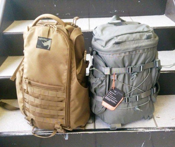 Рюкзак kifaru camp bag купить спортивный рюкзак на авито в екатеринбурге