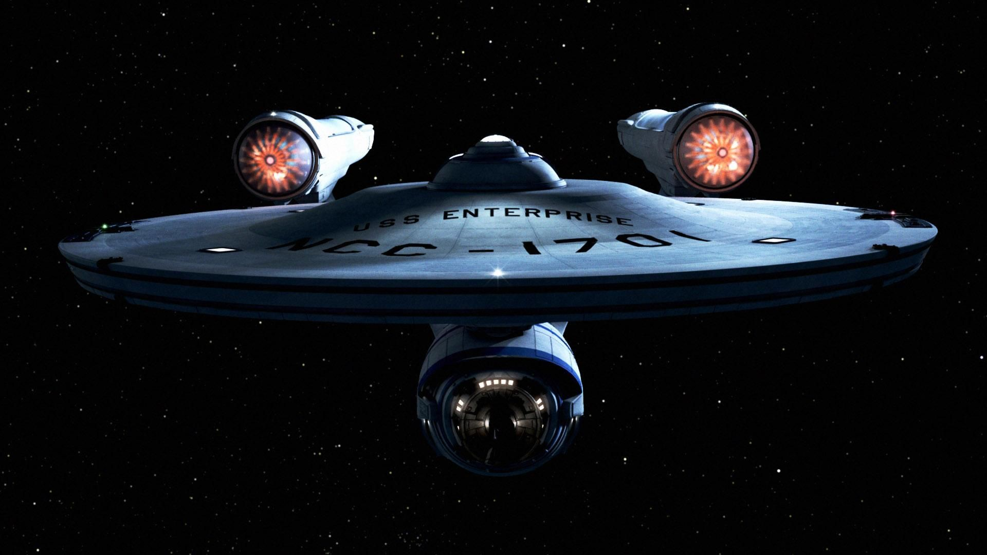 Star Trek Wallpapers 7957 Full HD 1920x1920 Resolution