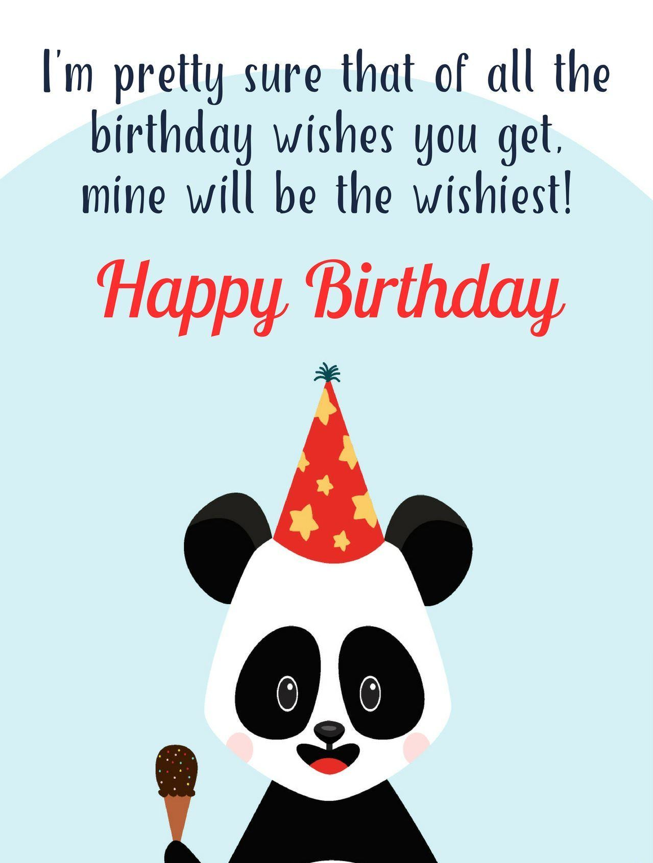 happy birthday peace Google Search … Birthday wishes