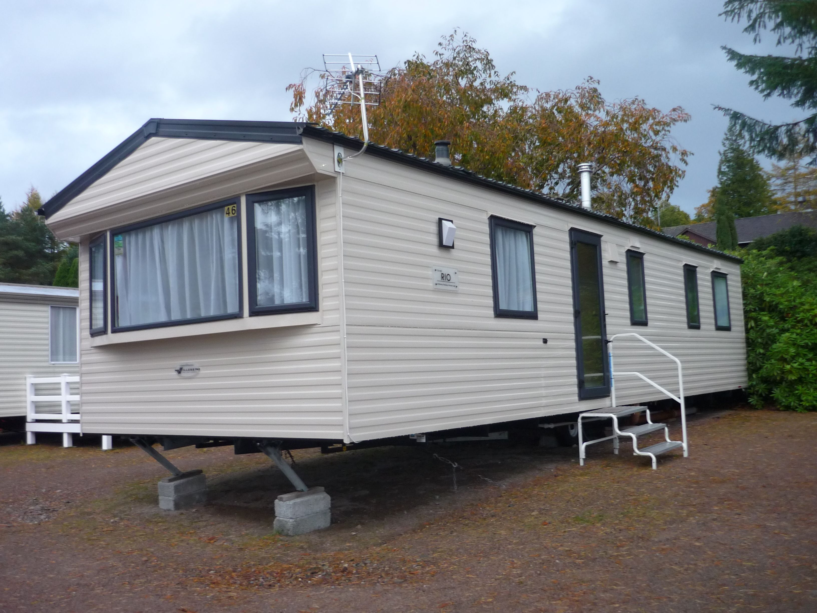 Explore Used Mobile Homes, Mobile Homes For Sale, And More!