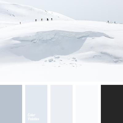 Color palette 2990 color match pinterest wandfarbe farbpalette und farben - Farbkombinationen wandfarbe ...