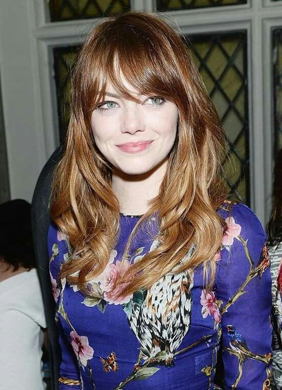 """Photo of Emily """"Emma"""" Stone è un'attrice americana. Il destinatario di numerosi riconoscimenti, …"""