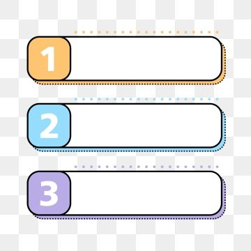 Memphis Border Simple Cartoon Box Round Frame Dialog Memphis Border Cartoon Border Simple Png Transparent Clipart Image And Psd File For Free Download Powerpoint Background Design Simple Cartoon Graphic Design Background