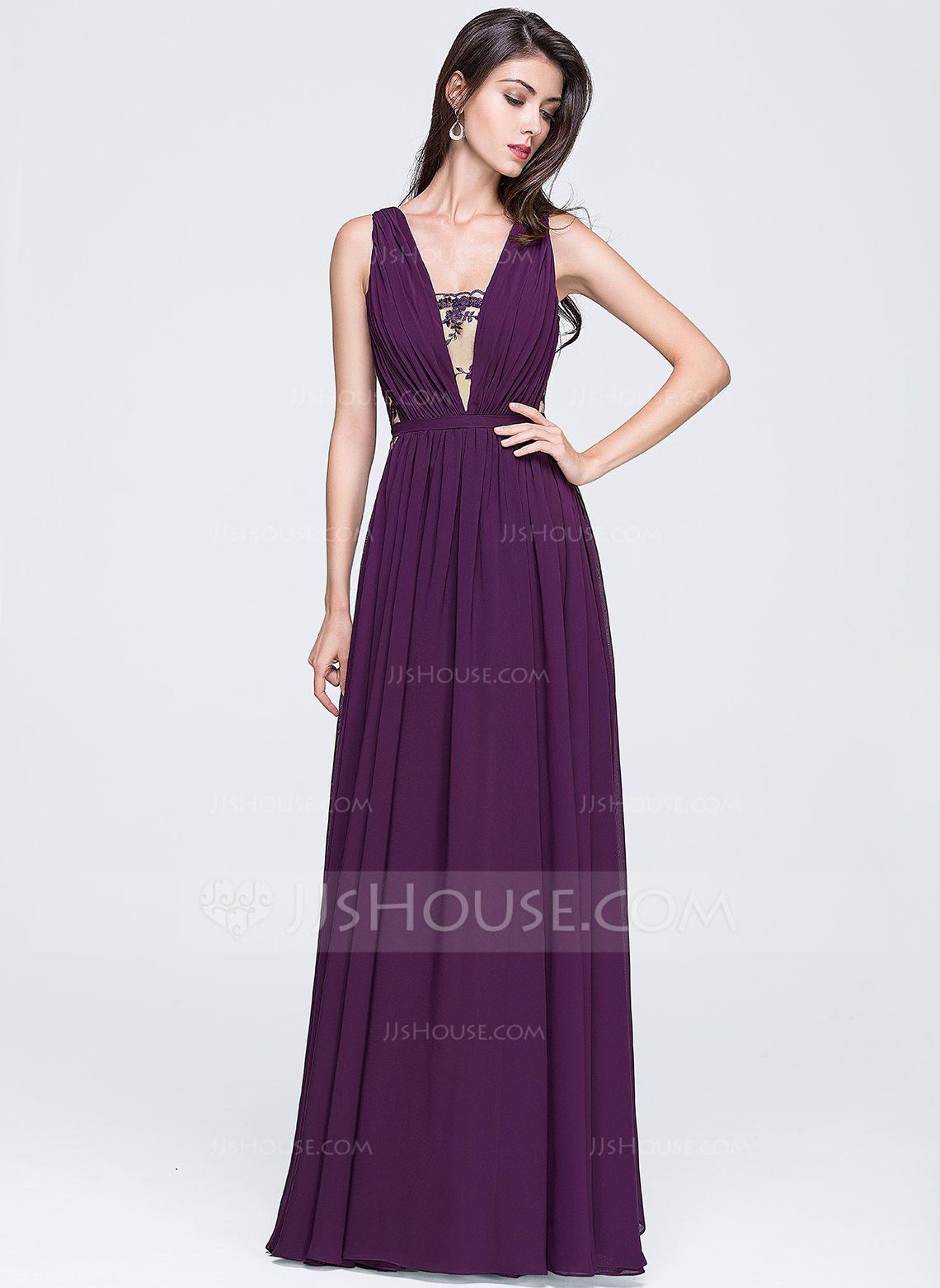Excelente Vestidos Para Sirvientas En Una Boda Ideas Ornamento ...