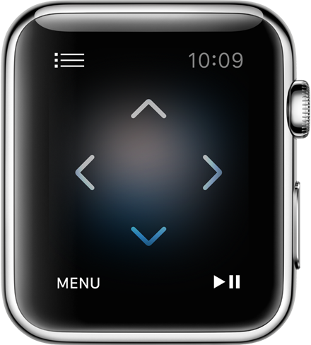 face_appletv_remote_large_2x.png (440×488)