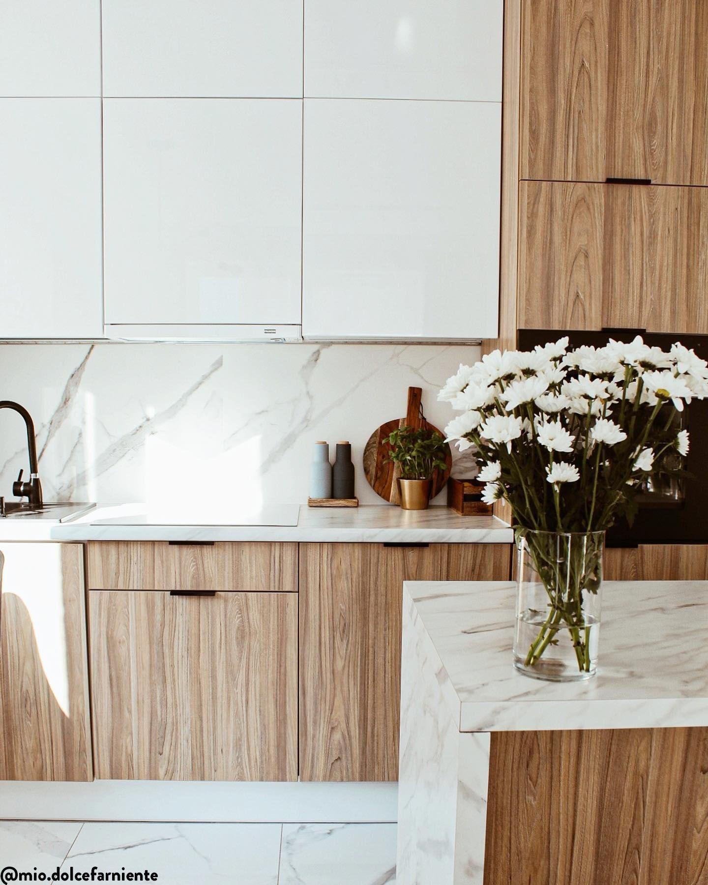 Designer Salz Pfeffermühle Bottle Grinder Mit Walnussholzdeckel Westwingnow Küchentücher Kücheneinrichtung Küchenstühle