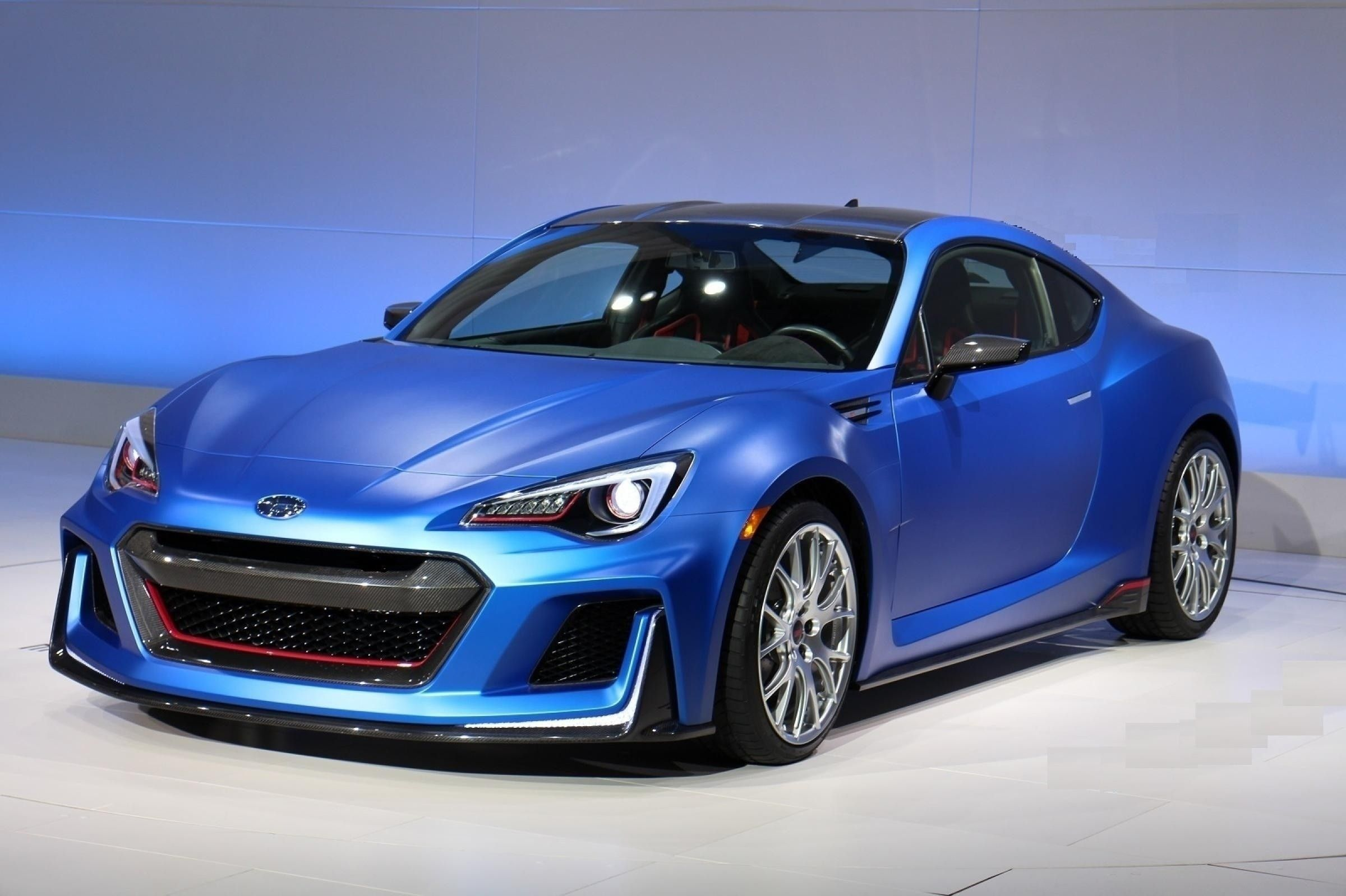 2019 Subaru Brz Roadster Review Specs And Release Date Subaru Brz Subaru Brz Sti Subaru