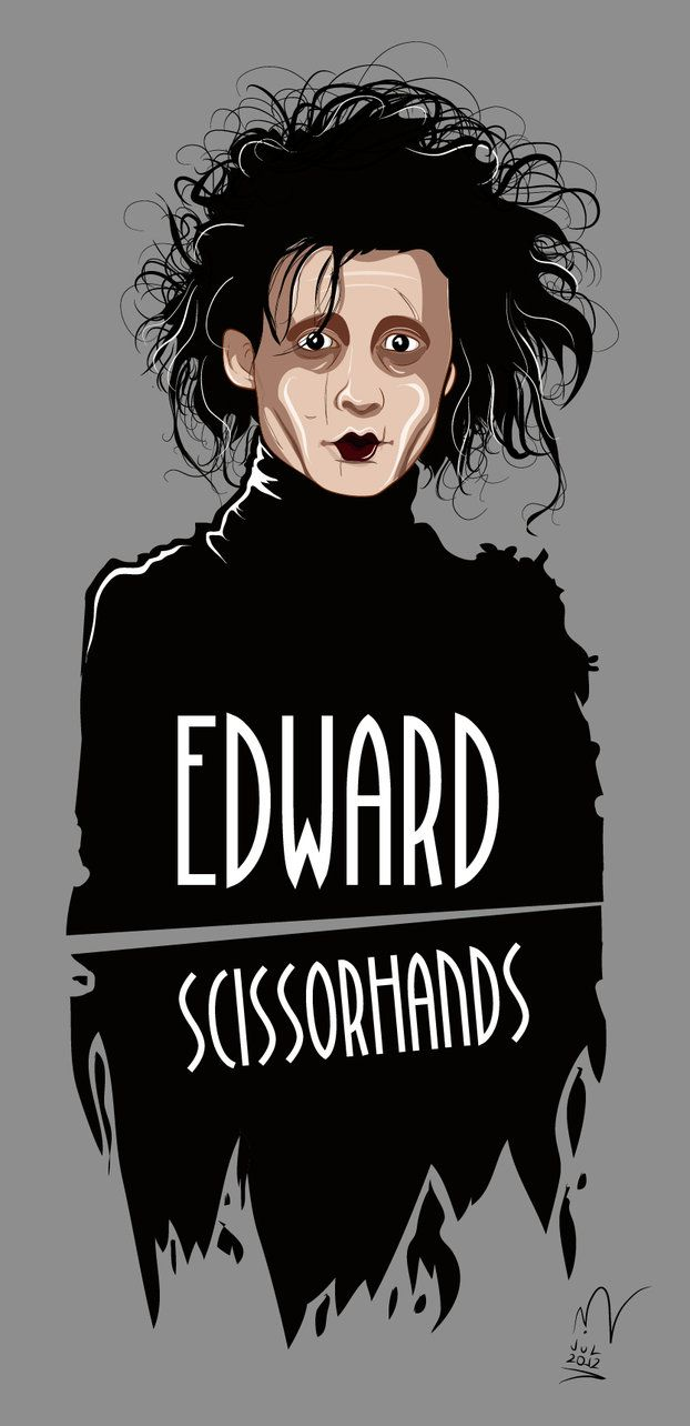 related text maestro edward scissorhands Reddit gives you the best of the internet in one place get a constantly updating feed of breaking news, fun stories, pics, memes, and videos just for you passionate about something niche.