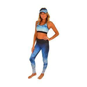 e78ee89309bdf Pelagic Women's Oceanflex Active Legging | Women on the Water ...