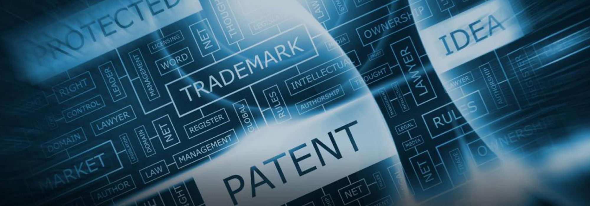 NWAMU Patent, Trademark Attorney Lawyer Firm in St Louis
